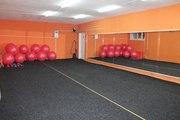Приглашаем на занятия в Гранд фитнес клуб (г.Горки)