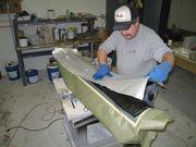 Набираем рабочих на производство ламинированных поверхностей