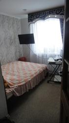 сдам комнату в 3-х к квартире