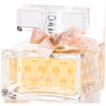 Натуральная органическая косметика и парфюмерия из Франции