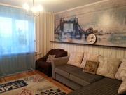 Продам 3-х комнатную квартиру 67 кв. м.