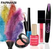 Новый бренд в Беларуси Фармаси